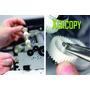Fotocopiadora Ricoh & Konica Minolta Reparacion