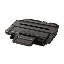 Toner Samsung Compatible 2855/4824/4828