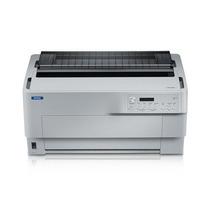 Alquiler Impresora Dfx8500 Dfx9000 Ploter Hp T1200 T1100ps
