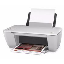 Oferta Impresora Multifuncional Hp Deskjet 1515 - S/.126