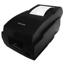 Impresora De Ticket Srp-270 Para Punto De Venta Tienda Perú