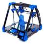 Impresora 3d Bcn3d+ Distribuidor Oficial En Perú