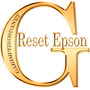 Reset Epson T24 T25 T33 T50 T60