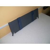 Bandeja Hoja Por Hoja Para Impresora Epson Fx-2190/ Lq-2090