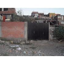 Casa En Arequipa