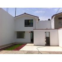 Casa 3 Dormitorios Matellini