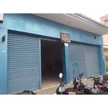 Local Comercial En Alquiler - Cabo Alberto Leveau 331