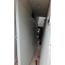 Portón De Madera Cedro Amargo 3.3x2.3m+chapa Cantol 3golpes
