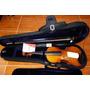 Violin Karl Höfner 4/4 - H5-v-0 Made In Germany