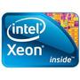 Intel Xeon Quad Core X3330 2.66ghz S775 ¡garantia 2 Años!