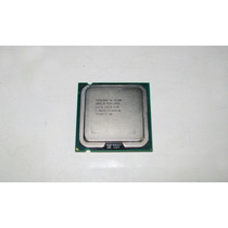 Microprocesador Intel Dual Core E5700 3.0 Ghz Lga775+cooler