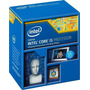Procesador Intel Core I5-4460, 3.20 Ghz, 6 Mb L3, Lga1150
