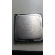 Procesador Dual Core 1.80/1m/800 Regaladasoooo
