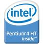 Procesador Intel Pentium 4: 620/ 630/ 640/ 650 800mhz Lga775