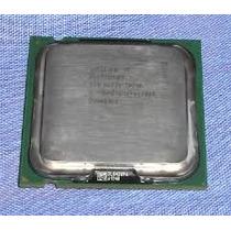 Barato Lga 775 Procesadores Pentium 4