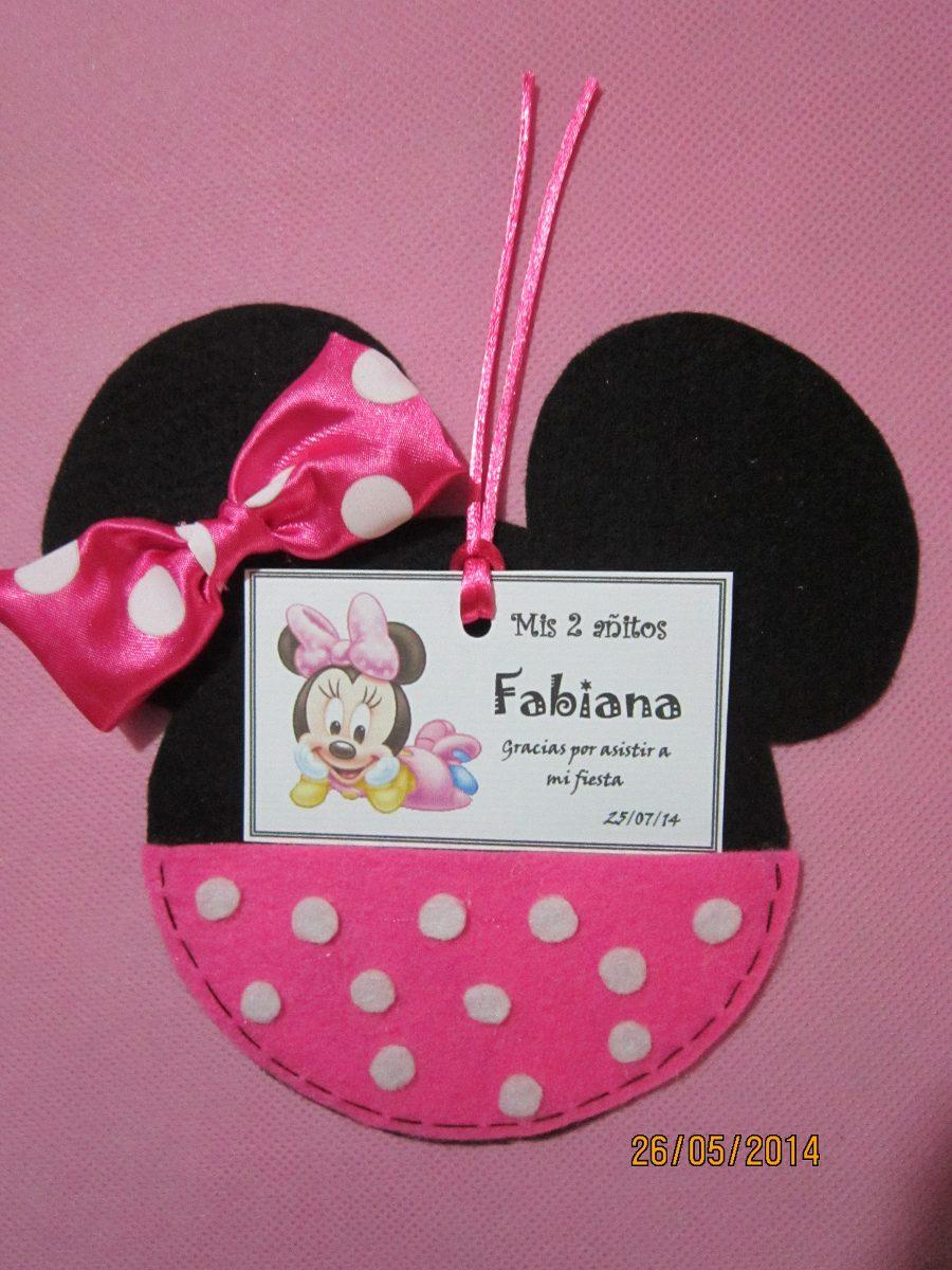 La Maison de Mickey — Wikipédia