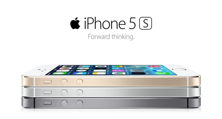iphone nuevo mercadolibre
