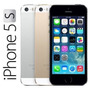 Iphone 5s 32gb Libre Nuevo En Caja, 8pmx,4g,1,5ghz,touch Id