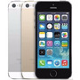 Iphone 5s 16gb Nuevos Libres 4g 8mp Sellados +mica De Vidrio