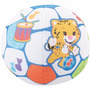 Fisher Price - Pelota Balon Musical Shakira Para El Bebe