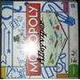 Monopoly Monopolio