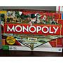 Monopolio Peru