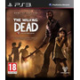The Walking Dead Game Of The Year || Español || Ps3 || S/.39