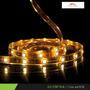 Venta De Kit De Cinta Led Strip Light 7.2w/m + Fuente Alim.