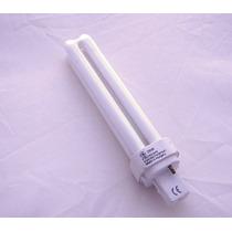 Lampara Compacta Dulux Biax 26w Ge F26dbx/840 F26dbxt4/spx41