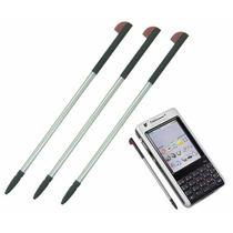 Lapiz Stylus Sony Ericsson P1 P1i Nuevos