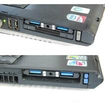 Laptops Tarjeta Usb 3.0 2 Puertos Express Card 54mm