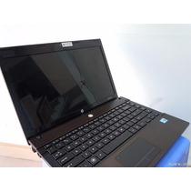 Hp Laptop Probook 4320s Core I3 370m / 4 Gb / 500 Gb