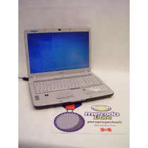 Acer Aspire 7520g Like New ! ! ! ! !
