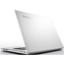 Notebook Lenovo Z40-70 14´ I5-4210u 1.70ghz 6gb 1tb W8.1