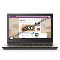 Laptop Toshiba Core I7 Intel 4ta Generacion C/ Video Nvidia