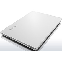Notebook Lenovo Z40-70 14´ I5-4210u 1.70ghz 6gb 500gb W8.1