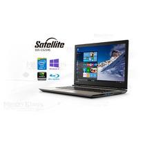 Notebook Toshiba Satellite S55-c5214s, 15.6 Led, Intel Core