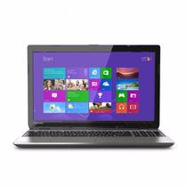 Laptop Toshiba E55-a5114 Full Hd 750gb 16gb Ram I5 Nueva