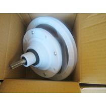 Lavadora Mabe Caja De Transmision Semiautomatica 10-12.kg