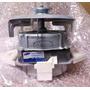 Motor Lavadora Samsung Nuevo Importado Original