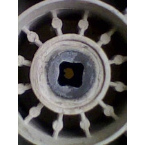 Agitador Lg Para 10 Kg - Lavadora Semiautomatica - Original