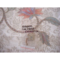 Sim Card Holder Slot Nokia C7 Original Solo A Pedido