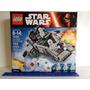 Lego 75100 Star Wars Episodio 7 Nueva Película Oferta 2016