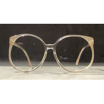 Lentes Vintage Zeiss, Alemania, 1980, Nerd, Geek, Fashion