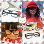 Tienda Neko Lucky - Montura De Anteojos Niñas Hello Kitty