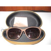 Oferta Lentes De Sol Sunglasses Para Mujer Dama