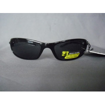 Lentes Body Glove.modelo Palm Beach Ac Exclusivo Surfing Usa