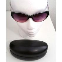 Steven Madden Gafas De Sol Para Damas- C/estuche