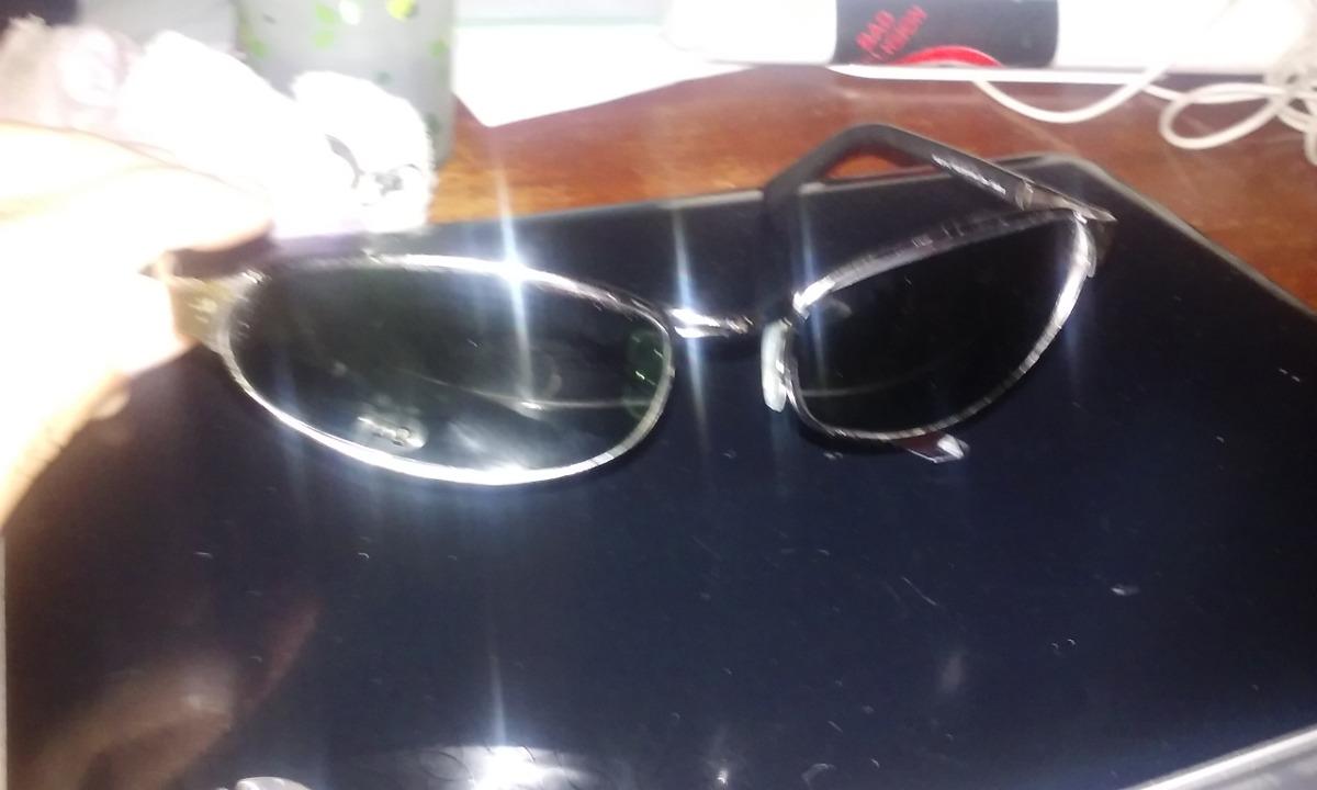 lentes de sol ray ban lima