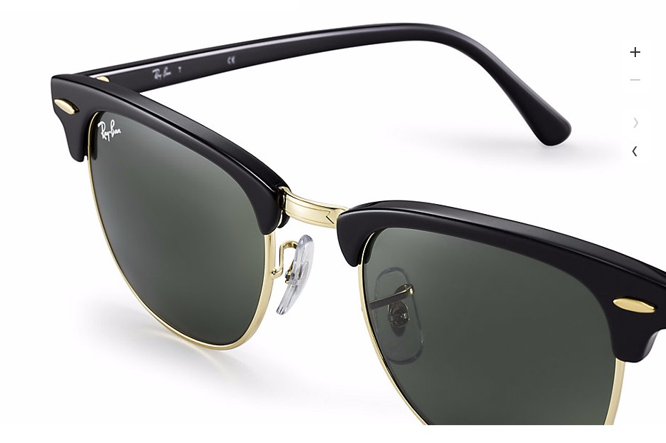 d63f0a0897 italy amazon ray ban rb3016 classic clubmaster sunglasses clothing 852f1  269bb  germany ray ban rb3016 w0365 fiyat ray ban rb3016 w0365 fiyat .  ec7bf 5aa84